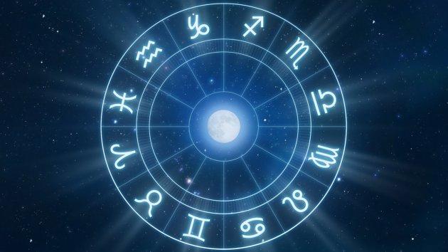 Master your zodiac