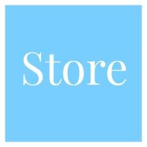 storebutton
