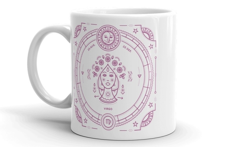virgopink321mug_mockup_handle-on-left_11oz.jpg